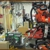 Goodson-Voight Lumber & Hardware