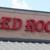 Red Rock Grill & Pub
