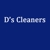 D's Cleaners