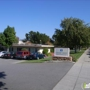 Cedar Crest Nursing & Rehabilitation Center