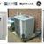 A One Appliance Repair Service, LLC