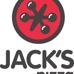 Jack's Pizza