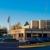 Redwood Area Hospital