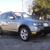 Eugen's Auto Sales & Repairs