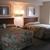 Siegel Suites Select – Las Vegas Boulevard