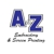 A To Z Embroidery & Screen Printing