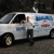 Marlings Emergency Water Removal and Carpet Cleaning