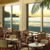 Marine Room Restaurant