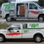 U-Haul Moving & Storage of Castle Hills