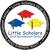 Little Scholars Daycare