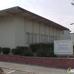 True Love Baptist Church