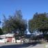 Villa Oaks Convalescent Hospital - CLOSED