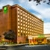 Holiday Inn ARLINGTON AT BALLSTON
