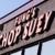 Fung's Chop Suey