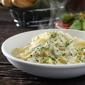 Olive Garden Italian Restaurant - Pembroke Pines, FL