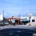 Guerrero Taco Shop No. 2