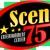 Scene75 Entertainment Center