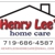 Henry Lee's Home Care LLC