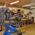 Watson's Motorcycle Garage