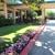 Buena Vista Care Center