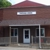 Parsons Creek General Store