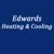 Edwards Heating & Cooling