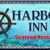 Harbor Inn