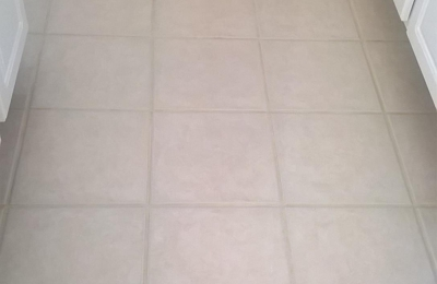 Sears Carpet Cleaning and Air Duct Cleaning - Houston, TX