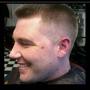 majesty vip barber hair studio