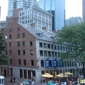 Studentmarket.com Inc - Boston, MA
