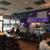 Soya Sushi Bar & Grille