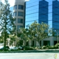 Advantage Publishers Group - San Diego, CA