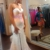 Bianca's Bridal Couture