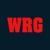Weninger Roofing & Guttering