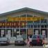 Foodnet Supermarket Inc