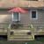 Dream House Home Improvements LLC