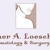 Coastal Dermatology & Surgery Center PA