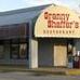 Granny Shaffer's