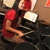 Avalon School & Music Center