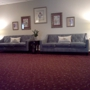 Parkview Funeral Home & Cremation Service