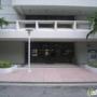 Casa de Benavidez