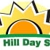 Holly Hill Day School