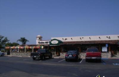 IHOP - San Marcos, CA