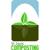 St Louis Composting