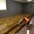 The Hardwood Flooring Co