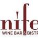 Vinifera Wine Bar & Bistro