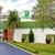 Holiday Inn ST PETERSBURG N - CLEARWATER