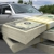 Top Cash for Cars and Trucks