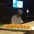 Mandarian Chinese Restaurant and Sushi