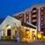 Holiday Inn Express CHICAGO-SCHAUMBURG